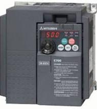 FR-E720-2.2KSC2.2kW
