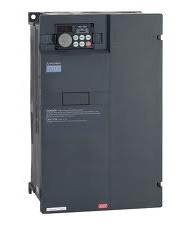 FR-F740-00023-EC, 0.75kW