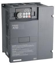 FR-A740-00052-EC, 1.5kW