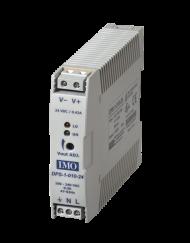 DPS-1-005-24DC