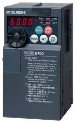 FR-E720S-015SC-EC