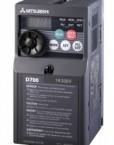 FR-D720-0.2K 200V 3PH Special Type
