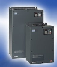 what do inverters do