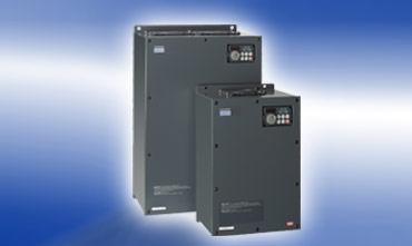 FR-F746-00083-EC (3.7KW)
