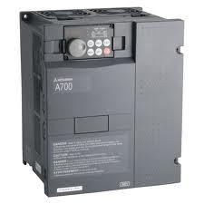 FR-A740-00083-EC, 2.2kW