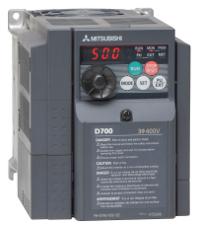 FR-D720S-100SC-EC, 2.2kW