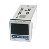 TP40A-RM24DC, DIN48x48  24VDC
