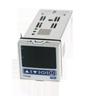 TP40A-RM240,  DIN48x48,  100-240VAC