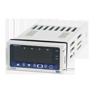 TP20A-SM240 DIN48x24  100-240VAC