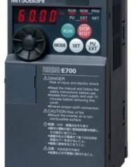 FR-E710W-030-NA
