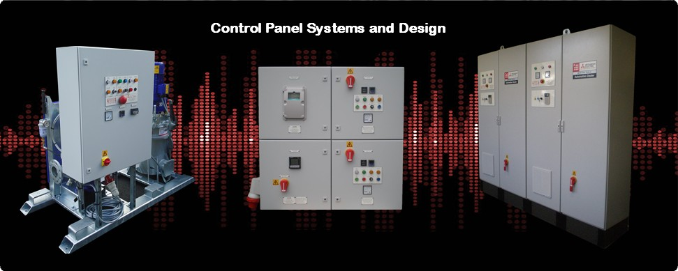 Control-Panels-slide-background-actual